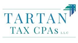 Tartan Tax CPAs LLC